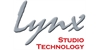 Lynx Studio Technology lynx